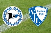U17: Bielefeld schlägt Bochum