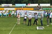 Westfalenliga 2: HSC beendet Hasseler Aufstiegsträume