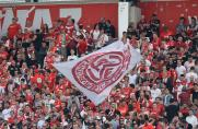 RWE-Fans, RWE-Fans