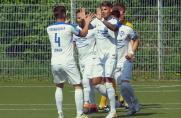 Relegation: Das sind die wichtigsten Termine am Niederrhein