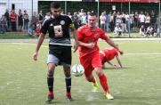 Kreisliga A: Dostlukspor Bottrop muss in die Aufstiegsrunde
