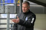Thomas Gerstner, MSV Duisburg, Frauenbundesliga