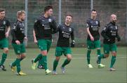 Bezirksliga-Relegation: SC Phönix jubelt, TuS 84/10 trauert