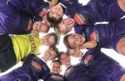 Emscher Junior Cup: Jahn Hiesfeld - so geht Inklusion