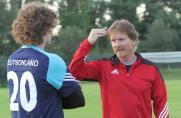 Gehörlosen-Auswahl: Nationalteam will über Wattenscheid zur EM