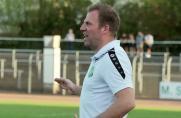 VfB Speldorf: Sechs Testspiele in der Vorbereitung