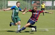 5. Sport Duwe Cup: Katernberg verteidigt den Titel