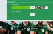 DEIN HEIMSPIEL auf Schalke: Freisenbruchs Community sagt Ja