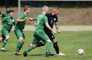 SV Sodingen, Firtinaspor Herne, 2016/17, SV Sodingen, Firtinaspor Herne, 2016/17