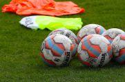Das Coronavirus hat auch die Regionalliga Nord fest im Griff.