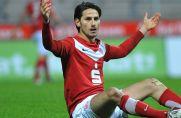 Suat Tokat, einst als Spieler bei Rot-Weiss Essen unter Vertrag, weiß noch nicht, welche Mannschaft er ab dem 1. Juli trainieren wird.