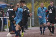 Bezirksligist SuS Dinslaken spielt heute gegen Gegner wie den Hamminkelner SV statt gegen Rot-Weiß Oberhausen.
