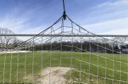 Der Fußballverband Mittelrhein will seine Saison fortsetzen. Im Gegensatz zu den restlichen Verbänden des WDFV.