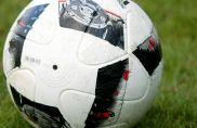 Die Fußballvereine am Mittelrhein dürfen abstimmen.