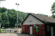 Der TC Freisenbruch hat mit seiner Aktion vielen Amateurklubs geholfen (