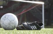 Im FLVW stimmen die Vereine mehrheitlich für einen Saison-Abbruch.