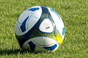 In der Regionalliga Nordost wird eine Lösung am grünen Tisch wahrscheinlicher.