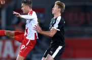 Patrick Polk (rechts) wechselt zum SV Lippstadt (