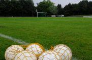 Der Fußball-Verband Mittelrhein plant nun doch einen Saisonabbruch.