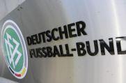 Der DFB will die aufkeimende Kritik am 3.-Liga-Restart nicht auf sich sitzen lassen.