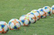 Finnentrop-Bamenohl wird voraussichtlich in die Oberliga Westfalen aufsteigen.