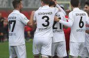 Geht es nach Ex-Lok-Trainer Björn Joppe, dann sieht er den SC Verl in den kommenden Relegationsspielen ganz und gar nicht im Vorteil.