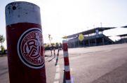 Die zweite Mannschaft von Rot-Weiss Essen ist in die B-Liga aufgestiegen.