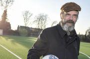 Für Haarzopf-Vorstand Ulrich Ostermann bleibt die erste Mannschaft das Aushängeschild des Klubs.