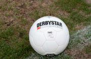 Auch der FC Brünninghausen spielt wieder Fußball.