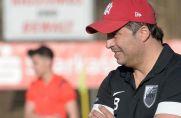 Ilyas Basol hat einen neuen Spieler für Genc Osman an Land gezogen.