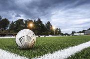 Der 1. FC Mönchengladbach hat in den vergangenen drei Spielen 19 Gegentore bekommen.  (Symbolfoto)