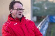 Udo Hauner, Trainer beim SV Adler Osterfeld, rechnet mit einer hohen Fußball-Begeisterung, auch nach der Corona-Pause.