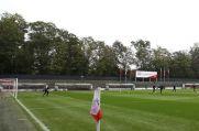 Hendrik Mittelstädt wird ab dem 1. Juli 2021 im Kölner Franz-Kremer-Stadion auf Torejagd gehen.