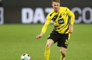 Lukasz Piszczek wird Borussia Dortmund am Saisonende verlassen.