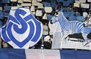 MSV Duisburg: Saisonauftakt ist abgesagt