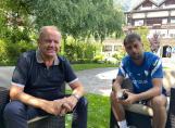 VfL Bochum: Pantovic über sein Spiel der Saison und die Flexibilität