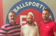 FSV Duisburg: Trainer schwärmt von seinem Königstransfer