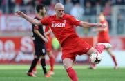 Christian Knappmann, Regionalliga West, Saison 2013/14, Christian Knappmann, Regionalliga West, Saison 2013/14