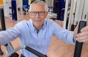 Schalke: Wahlausschuss - ein Kandidat legt Amt nieder