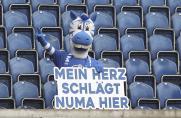 MSV Duisburg: Nachholspiele sind terminiert