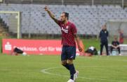 Wuppertaler SV: So viele Zuschauer dürfen gegen Bochum kommen