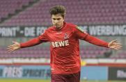 VfL Bochum: Mittelfeld-Hammer bahnt sich an