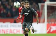 VfL Bochum: Das ist der gesuchte Linksverteidiger