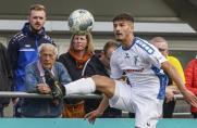 ETB: Verstärkung aus der Regionalliga West kommt