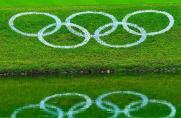 Olympia: Belarussische Athletin sollte wohl aus Tokio entführt werden