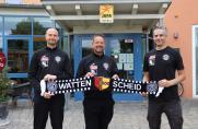 OL WF: Wattenscheid verlängert mit dem Trainer