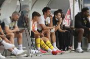 BVB: Hummels wird wohl den Saisonstart verpassen
