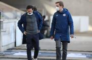 """Schalke: S04 befördert Marc Siekmann zum """"Clubsprecher"""""""