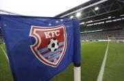 RL West: So reagiert die Liga auf die KFC-Insolvenz