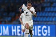 Schalke: Zwölfter Zugang ist perfekt